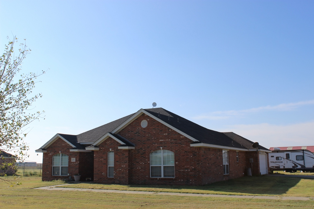 Roofing Pictures And Types In Amarillo Tx Amp Clovis Nm