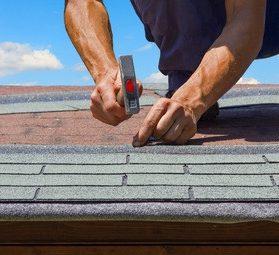 Roofing Leak Repair Amarillo Tx Roof Costs Clovis Nm Roof Smith