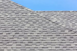 Roof Shingles in Amarillo TX