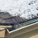 Signs Your Roof Needs to Be Repaired