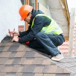 Roofing Contractor vs General Contractor