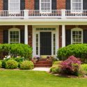 How to Make Your Home Exterior More Attractive