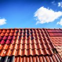How to Choose the Right Roofing Material for Texas Roofs