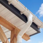 Soffits Explained