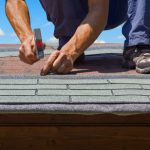 Common Roof Issues in Texas