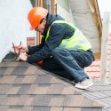 Why Roof Repairs Should Make the Top of Your Home Improvement Checklist