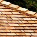 The Benefits of Wood Shake Roofs