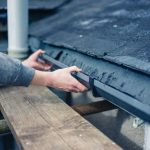 Things to Know About Your Roof